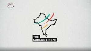 The Subcontinent - Documentary