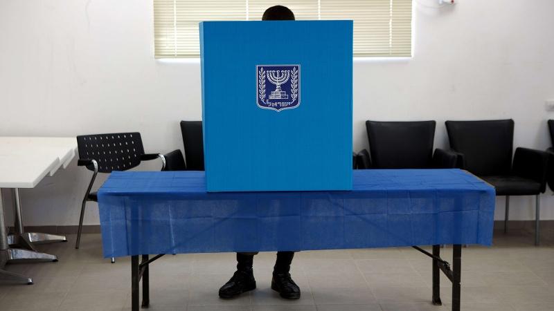 Izrael treći put u godini ide na izbore