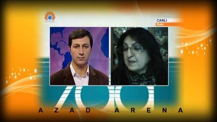 Azad Arena-1+(Audio)