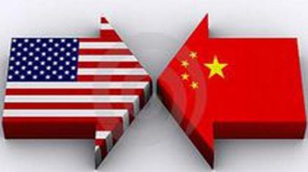 امریکی اقدامات کے جواب میں چین نے بھی پابندیاں عائد کیں