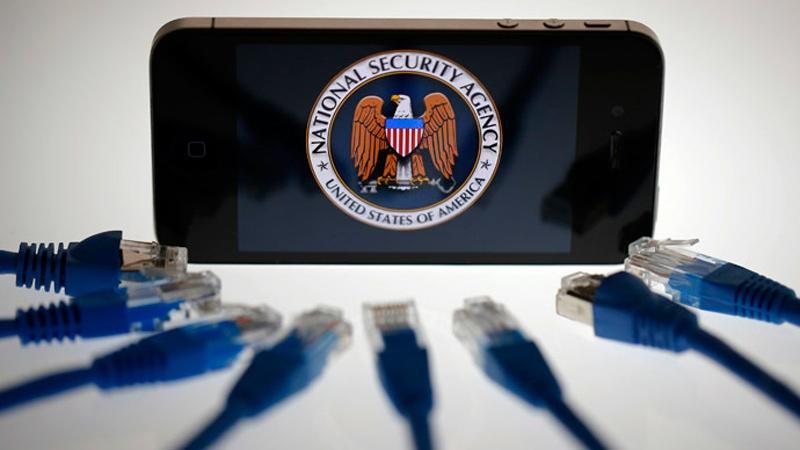Danska obavještajna služba pomogla je američkoj NSA da uhodi evropske lidere