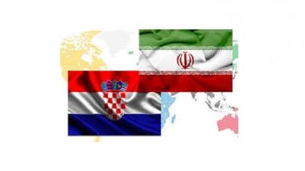 Iran i Hrvatska šire naučnu i akademsku saradnju
