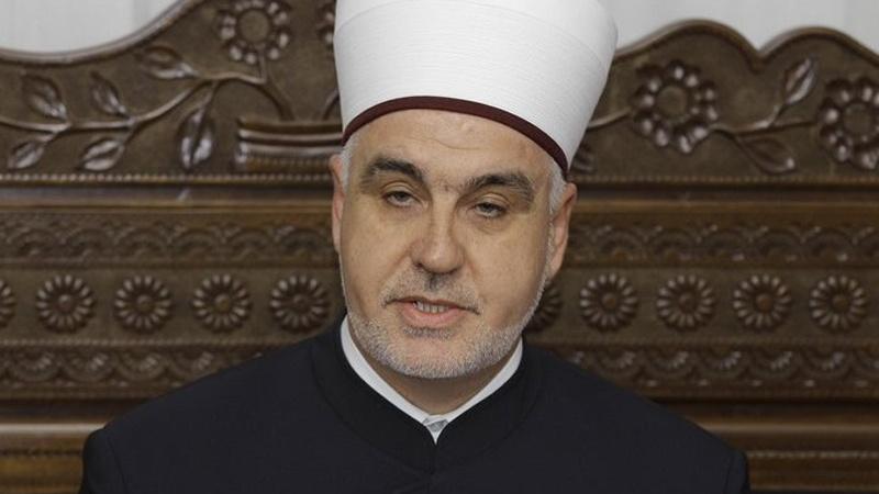 Izjava reisu-l-uleme povodom izricanja presude Ratku Mladiću