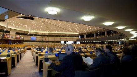 Evropski parlament usvojio rezoluciju kojom osuđuje kršenje ljudskih prava u Bahreinu