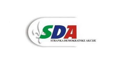 Organizacija žena SDA zahtijeva rigoroznije kazne za počinitelje silovanja