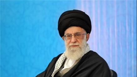 ایران کی پارلیمنٹ کے نمائندے آج رہبر معظم انقلاب اسلامی سے ملاقات کریں گے