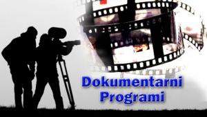 Dokumentarni  Programi