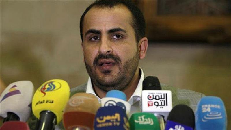 Nastavak opsade Jemena u mjesecu ramazanu je nehuman čin