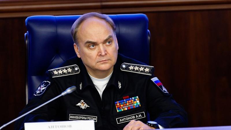 Rusija odgovorila na optužbe SAD: Vi ste jedini koji niste uništili zalihe hemijskog oružja