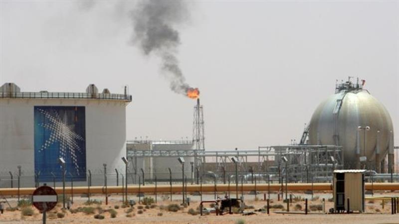 سعودی عرب اور عراق کا تیل کی پیداوار میں مزید کمی پر زور