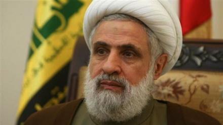 Hezbollah: Ukoliko dođe do rata, Izrael je sigurni gubitnik