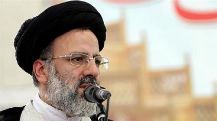 Novoizabrani iranski predsjednik odgovorio na Putinovu čestitku
