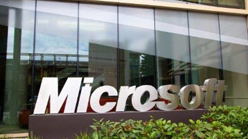 ABŞ hökuməti Microsoft şirkətindən istifadəçilərə daha artıq nəzarətin edilməsini istədi