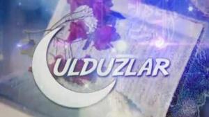 ULDUZLAR