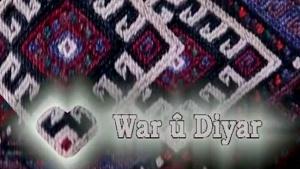 War û Diyar