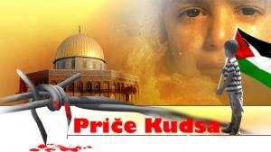 Priče Kudsa
