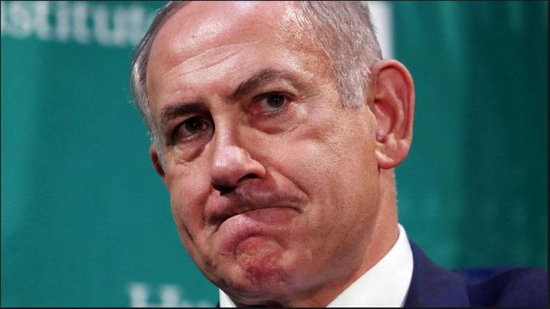 Netanyahu Hizbullahı sionist rejimə qarşı real təhdid adlandırıb
