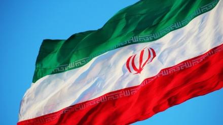 Iran: Oni koji krše ljudska prava ne mogu držati lekcije drugima o njima