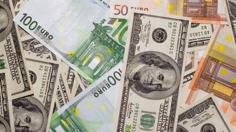 Najveća evropska banka signalizirala 'zaokret prema Aziji'
