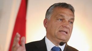 Orban poručio: Nismo mi kolonizovali, nećemo migrante