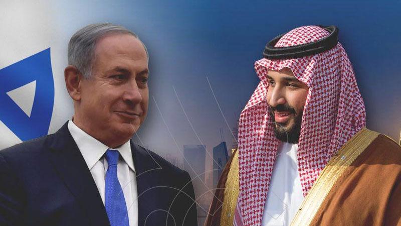 عرب دماغ اور یہودی پیسہ کیا کچھ کر سکتا ہے؟ (دوسرا حصہ)