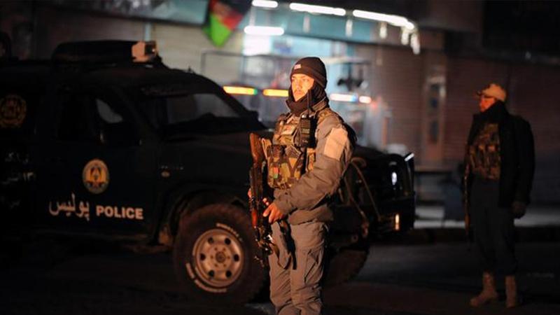 افغانستان میں بد امنی برقرار، متعدد وارداتوں میں کئی جاں بحق