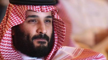 Neuspjeli rat protiv Jemena ponukao Bin Salmana na približavanje Iranu