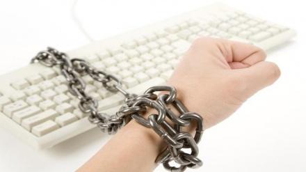 Ovisnost o društvenim mrežama - Moderna pošast digitalnog doba