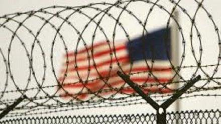 Pakistanski taksist napušta Gvantanamo nakon 17 godina torture u zatvoru bez optužnice i suđenja