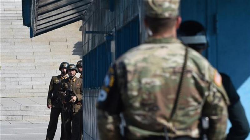 Dvije Koreje dogovorile da rasformiraju stražarske punktove na granici