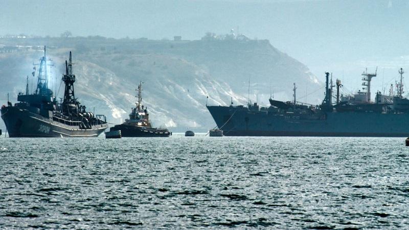 Konvencija Montre pod znakom pitanja: U Turskoj uhapšeno 10 admirala
