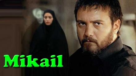 Mikail (17.dio)