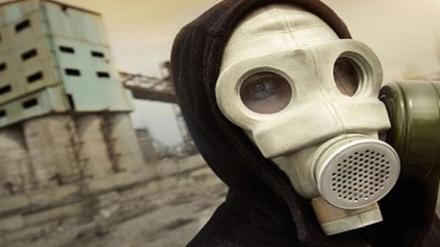 وشداری دانی مۆسکۆ لە بارەی پیلانی تیرۆریستان دژی سووریا
