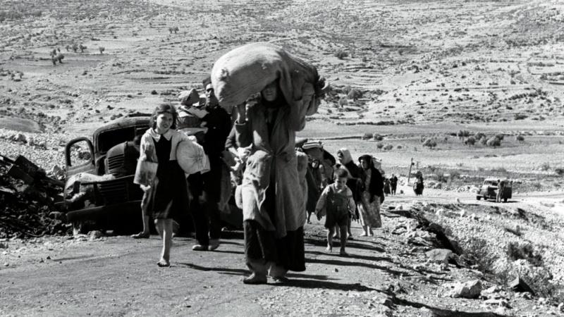 Historijska prekretnica u arapsko-izraelskim odnosima?