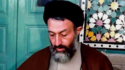 Tehranda 7 tir terror partlayışının ildönümü