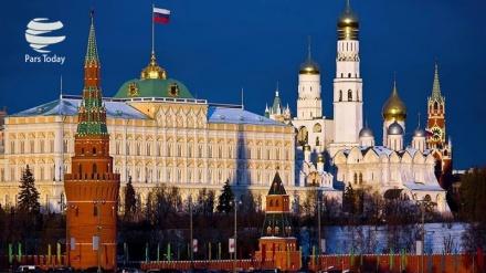 Rusiya bu diplomatlara 72 saat vaxt verdi