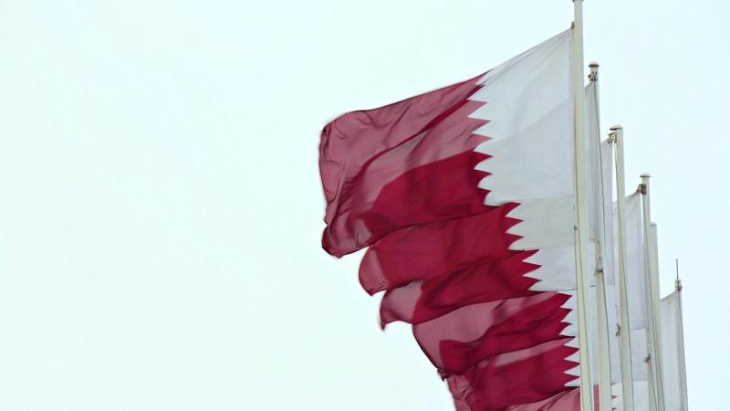 Katar se protivi američkom prijedlogu za normalizaciju odnosa s Izraelom