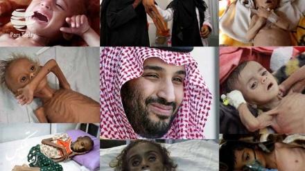 جنگ یمن کے خاتمے کا حکم دے سکتے ہیں بائیڈن، ذرائع کا دعوی