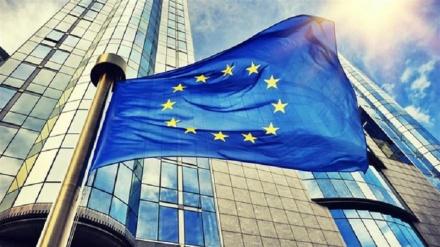 EU ne može dati garanciju za članstvo zemalja z. Balkana