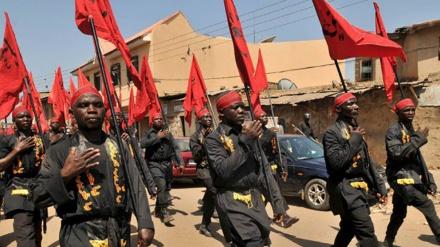 Zakzakijeve pristalice u Nigeriji traže njegovo oslobađanje