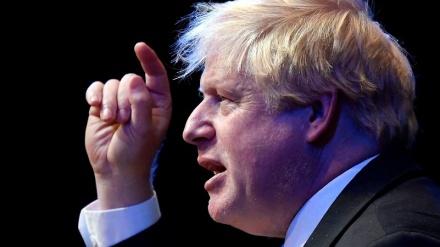 Britanski premijer želi zabraniti pokret bojkota Izraela