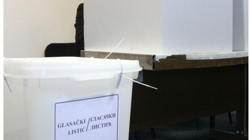 Poništeni izbori u Srebrenici i Doboju