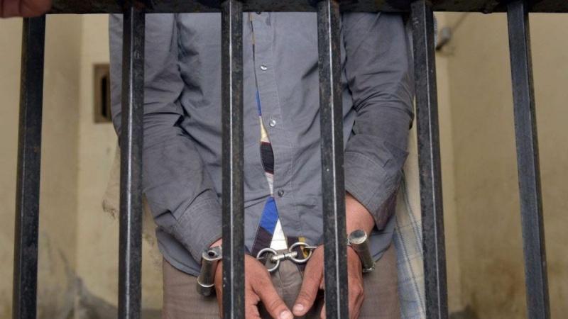 Lažne vakcine u saudijskom zatvoru