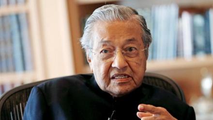 Malezijski premijer pozvao na zajedništvo protiv američkog trgovinskog rata