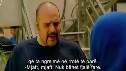 Hajduti dhe polici (16)