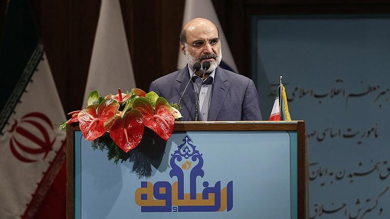 ایرانی عوام کے خلاف دشمنوں کی سازشیں ناکام ہوئیں
