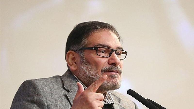 İranın nüvə anlaşmasındakı öhdəliklərinin azaldılmasının ikinci addımı 7 iyulda atılacaq