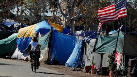 Milionima američkih podstanara prijeti opasnosti od iseljenja
