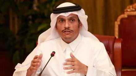 Katar pozvao zemlje Perzijskog zaljeva da započnu pregovore s Iranom