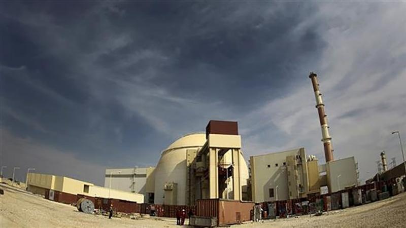 Nuklearna elektrana u Bušehru radi punim kapacitetom